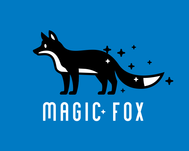 Magic Fox