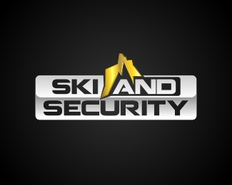Ski and Security