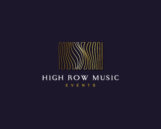 HIgh Row Music