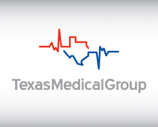 Texas Medical Group