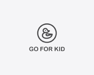 GO FOR KID