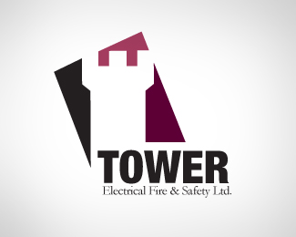 Tower Electrical
