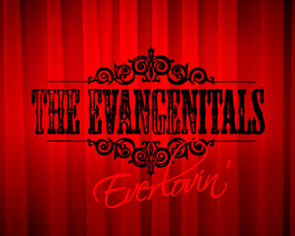 Evangenitals Album art