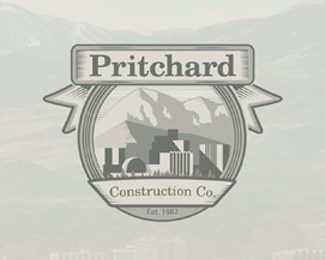 Pritchard Construction Co