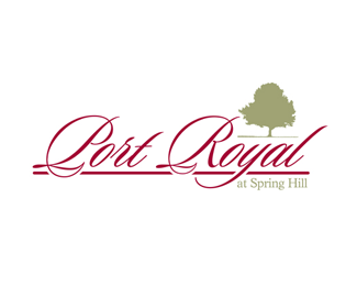Port Royal Townhomes