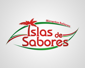 Is. de Sabores, Dominican Republic