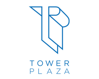 Tower Plaza