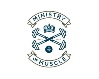 Ministry of Muscle