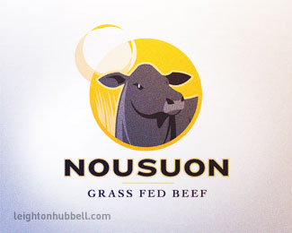 Nousuon Grass Fed Beef v2