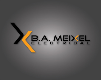 B.A. Meixel Electrical
