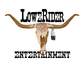 LoweRider Entertainment