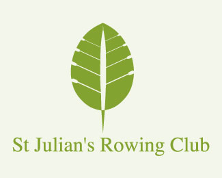 St Julian's Rowing Club