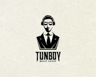 Tunboy Music Group 5