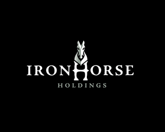 IronHorse Holdings