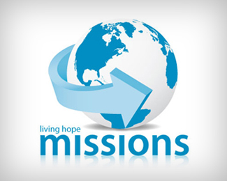 Living Hope Mission