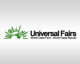 Fair Parent Company Logo