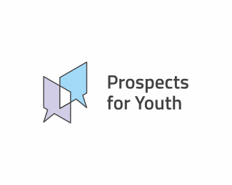 Prospects for Youth
