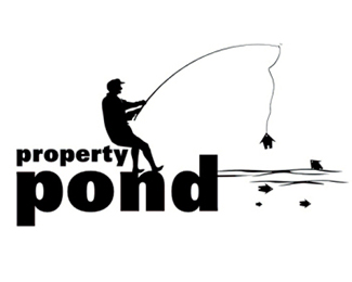 Property Pond