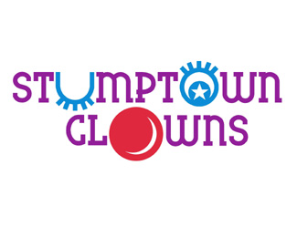 Stumptown Clowns