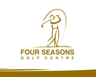 Four Seasons Golf Centre