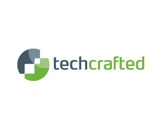 TechCrafted