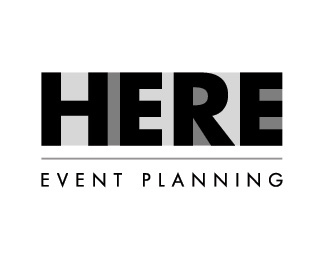 Here Event Planning