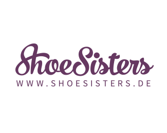ShoeSisters
