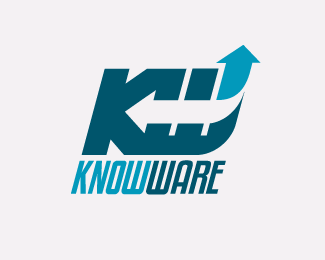 Knowware version 3