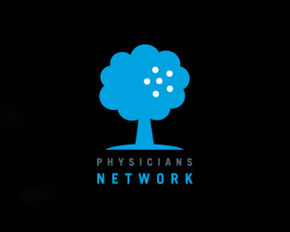 Physicians Network
