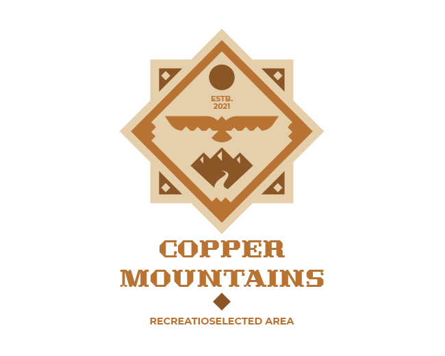 copper mountains