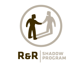 Shadow Program Logo 2