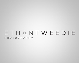 Ethan Tweedie Photography