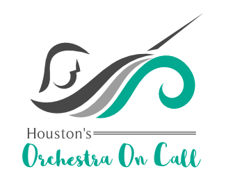 Houstons Orchestra on call