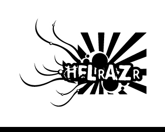 Helrazr Skate and Surf Apparel