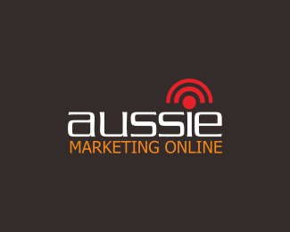 aussie marketing online