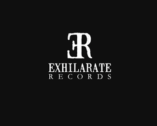 Exhilarate Records