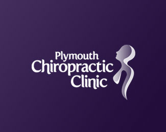 Logopond - Logo, Brand & Identity Inspiration (Plymouth ...