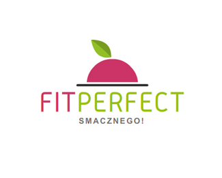 FITPERFECT
