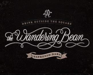The Wandering Bean