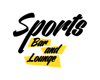 Sports Bar And Lounge