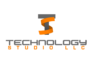 Technology Studio LLC