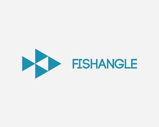 Fishangle