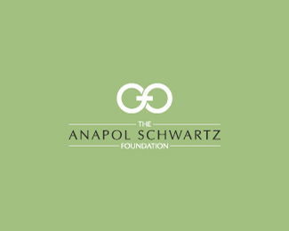 The Anapol Schwartz Foundation