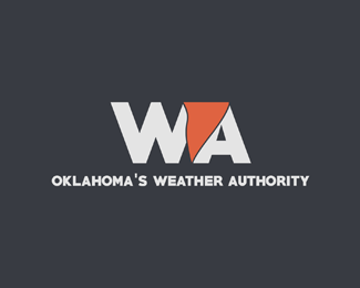 Oklahomas Weather Authority