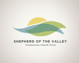 Shepherd of the Valley Presbyterian Church (USA)