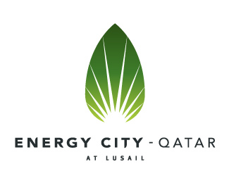 Energy City - Qatar
