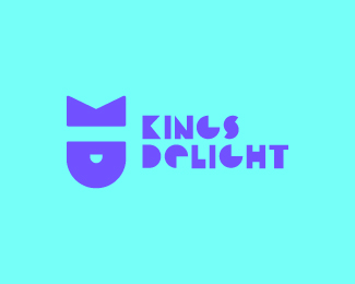 Kings Delight