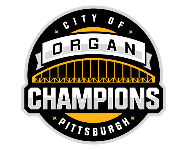 City of Organ Champions