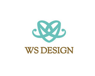logopond logo brand identity inspiration ws design