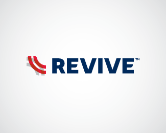 Revive Communications Company